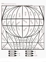 Math-Coloring-pages-19