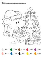 Math-Coloring-pages-21