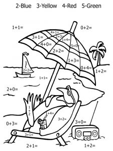 Math-Coloring-pages-22