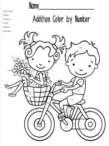 Math-Coloring-pages-23