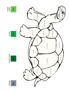 Math-Coloring-pages-25