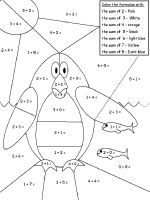 Math-Coloring-pages-27