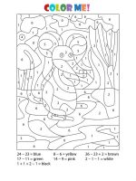 Math-Coloring-pages-28