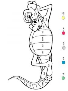 Math-Coloring-pages-29