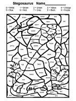 Math-Coloring-pages-3
