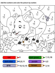 Math-Coloring-pages-30