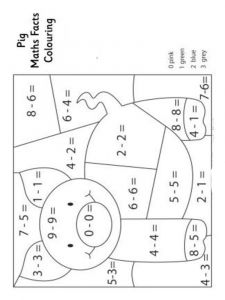 Math-Coloring-pages-31