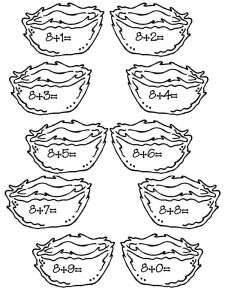 Math-Coloring-pages-35