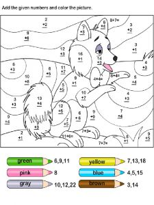 Math-Coloring-pages-38