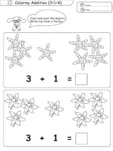 Math-Coloring-pages-6