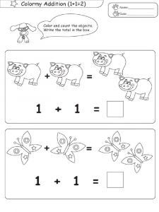 Math-Coloring-pages-7