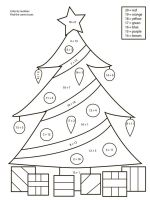 Math-Coloring-pages-9