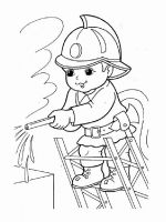 Professions-coloring-pages-1