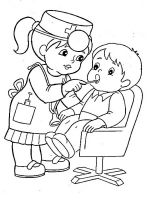 Professions-coloring-pages-10
