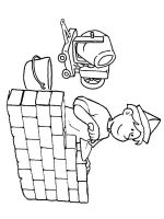Professions-coloring-pages-11
