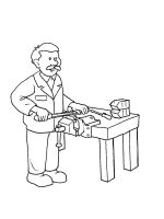 Professions-coloring-pages-13