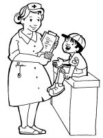 Professions-coloring-pages-15