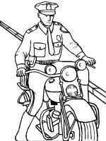 Professions-coloring-pages-16