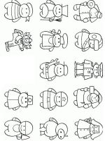 Professions-coloring-pages-17