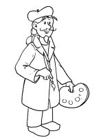 Professions-coloring-pages-18