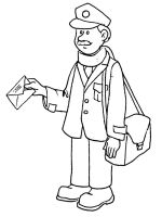 Professions-coloring-pages-19