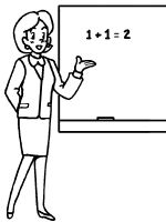 Professions-coloring-pages-2