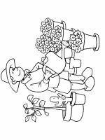 Professions-coloring-pages-20