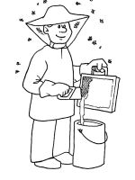 Professions-coloring-pages-21