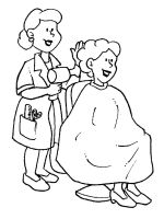 Professions-coloring-pages-22