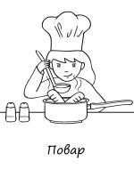 Professions-coloring-pages-25
