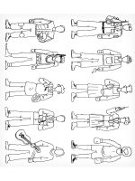 Professions-coloring-pages-28