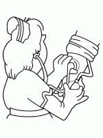 Professions-coloring-pages-29