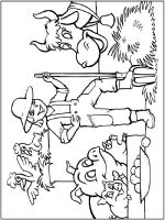 Professions-coloring-pages-3
