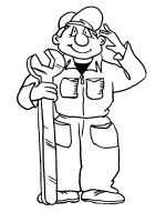 Professions-coloring-pages-30
