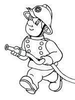 Professions-coloring-pages-31