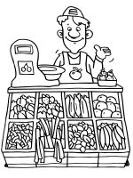 Professions-coloring-pages-32