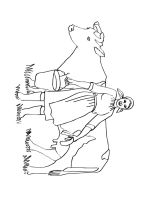 Professions-coloring-pages-35