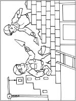 Professions-coloring-pages-4