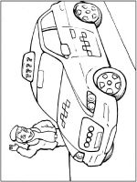 Professions-coloring-pages-5