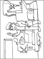 Professions-coloring-pages-6