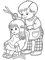 Professions-coloring-pages-8