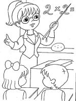 Professions-coloring-pages-9