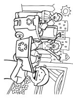 Recycling-coloring-pages-10