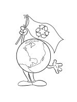 Recycling-coloring-pages-12