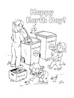 Recycling-coloring-pages-13