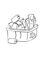 Recycling-coloring-pages-14