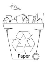 Recycling-coloring-pages-15