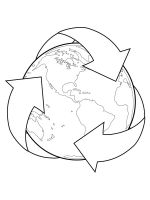 Recycling-coloring-pages-17