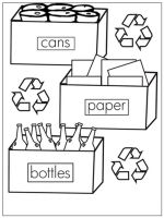 Recycling-coloring-pages-18