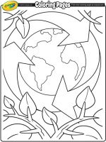 Recycling-coloring-pages-3